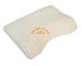 Wholesale memory foam massage pillow, home supply  1