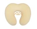 Trip accessory U-shape neck memory foam pillow 3