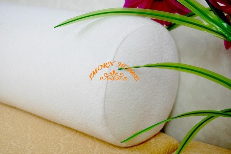 Visco Elastic Foam Pillow