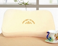 Top seller Moulded Visco Elastic Memory Foam Pillow Soap-like Pillow
