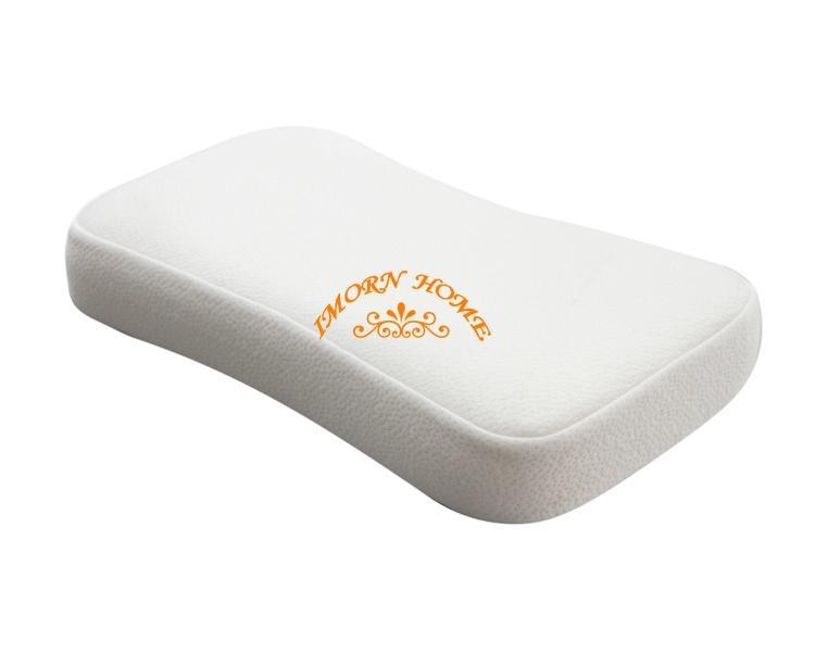 Top seller Moulded Visco Elastic Memory Foam Pillow Soap-like Pillow 2
