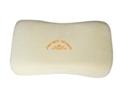 Top seller Moulded Visco Elastic Memory Foam Pillow Soap-like Pillow 4