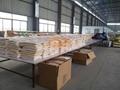 Top seller Moulded Visco Elastic Memory Foam Pillow Soap-like Pillow 5
