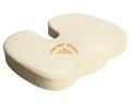 Moulded Visco Elastic Memory Foam Pillow U-shape Seat Cushion 4