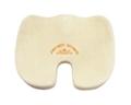 Moulded Visco Elastic Memory Foam Pillow U-shape Seat Cushion 5