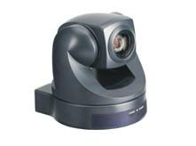标清视频会议摄像机   1