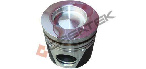 howo turck WD615.69.47 pistons