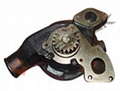 Foton engine part piston ring