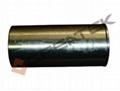 Foton engine part piston pin