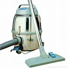 ESD Cleanroom Vacuum Cleaner