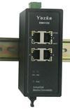 工业网络光端机