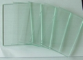 8mm Clear Float Glass