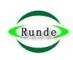 Liaocheng Runde Materials Co., Ltd
