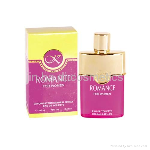 More than 1000 kinds of wholesale perfume for u choose 1