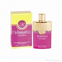 More than 1000 kinds of wholesale perfume for u choose