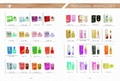 More than 1000 kinds of wholesale perfume for u choose 2