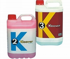 K3石材保養劑