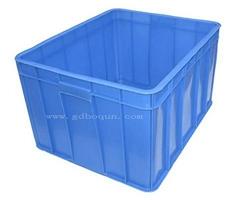 塑膠週轉箱