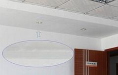 安防快速隐形布线系统