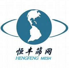 LIXIN HENGFENG MESH WEAVING CO., LTD.