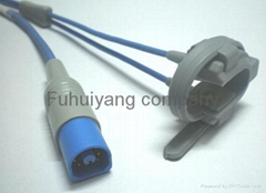 Sell philips wrap spo2 sensor
