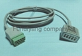 Sell GE-marqutte ECG cable