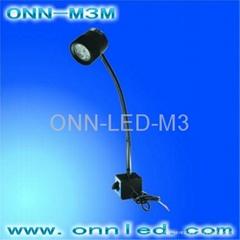 ONN-LED机床工作灯
