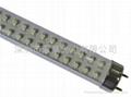 LED日光灯管 4