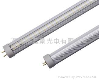 LED日光灯管 5