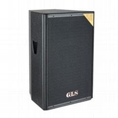 鄭州GLS EA112專業會議音響/GL