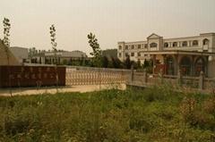 Caoxian Lucao High Tech Machinery Manufacturing Co., Ltd