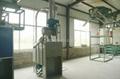 Multi-functional 6FW-35 soybean flour