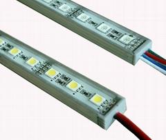 5050 aluminium light bar