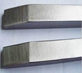 Welding electrode pure tungsten material