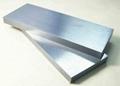 Molybdenum sheets,Molybdenum plates