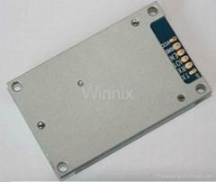 RFID module INDY R500 Single port