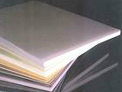 Various High Density Polyethylene sheet 1