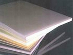 Various High Density Polyethylene sheet