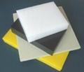 Various High Density Polyethylene sheet 3