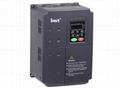 天津英威腾变频器CHF100A-1R5G-S2 1
