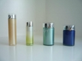 acrylic airless bottle  1