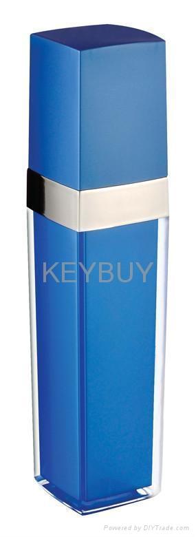 acrylic airless bottle  5