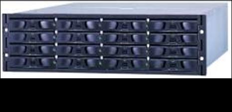FC光纖存儲櫃 2