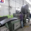 Eva foam cutting machine