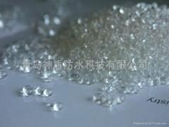 SPE改性聚乙烯樹脂