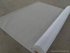 高強度氯化聚乙烯CPE防水卷材