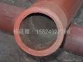 耐磨陶瓷管 2