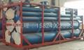 襯塑鋼管 1