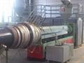 聚乙烯复合管道 5