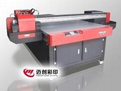 瓷砖打印机生产厂家供应
